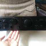 Amplificator Onkyo A-8830, stare excelenta. - Amplificator audio