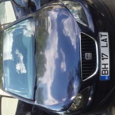 Vand Seat Ibiza, An Fabricatie: 2010, Benzina, 167000 km, 1200 cmc
