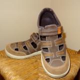 Pantofi ECCO baieti