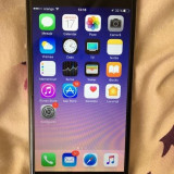 iPhone 6 Apple, 16Gb, neverlocked, Argintiu, Neblocat