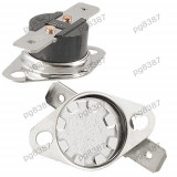 Termostat 85 grade C, contact normal inchis, KSD301 - 131388