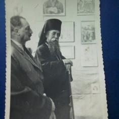 Mitropolitul Irineu Mihalcescu, la Salonul Moldovei