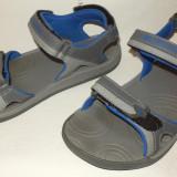 Sandale outdoor COLUMBIA OmniGrip impecabile (36/36.5)