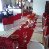 Afacere la cheie : Restaurant-terasa in Sibiu, vad bun