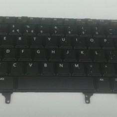 Tastatura laptop noua DELL Latitude E6420