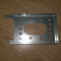 Caddy Hard Disk Acer E1-530
