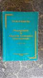 Management In Afacerile Economice Internationale Tratat ALEXANDRU PUIU