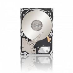 Hard disk server Seagate Enterprise Capacity 6TB 7200RPM 128 MB Cache - HDD server