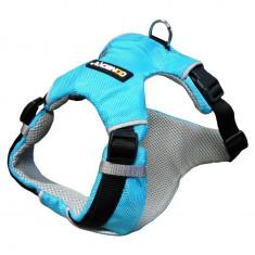 Ham sport Coneck't - Mar. L - 65-100 cm - albastru - 463438 - Windsurfing