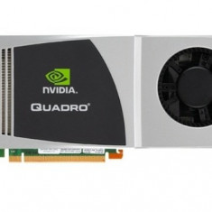 Placa video nVidia Quadro FX4800, 1.5 GB DDR3, 384 bit
