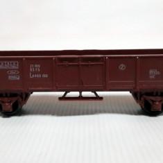 Vagon marfa, Lima - scara HO - Macheta Feroviara Lima, 1:87, H0 - 1:87, Vagoane