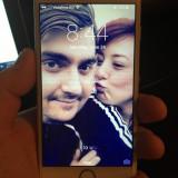 iPhone 6 Apple 64gb Space Grey NEVERLOCKED - Nota 10/10 URGENT, Argintiu, Neblocat