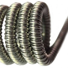 Rezistenta Clapton Wire 0.32 mm