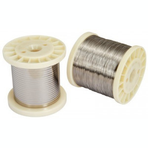 Kanthal tip A 0,10 mm - 10 metri