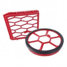Set filtre pentru aspirator Dirt Devil DD2225 - Filtre Aspiratoare