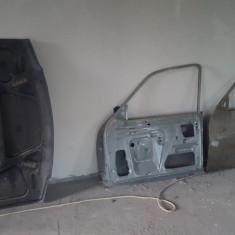 Tinichigerie Dacia 1310 - Dezmembrari Dacia