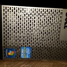 DELL OPTIPLEX 790 - intel(R) i5 - Sisteme desktop cu monitor Dell, Intel Core i5