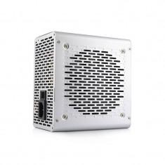 Sursa Modecom MC-600-S88 SILVER 600W - Sursa PC