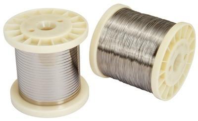 Kanthal tip A 0,25 mm - 10 metri