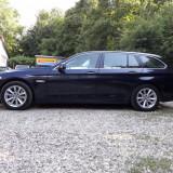 BMW SERIA 5 ( 525 BITURBO), An Fabricatie: 2013, Motorina/Diesel, 178500 km, 1995 cmc