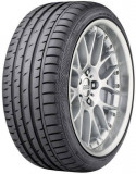 Anvelopa vara Continental Sport Contact 3 255/40 R17 94Y