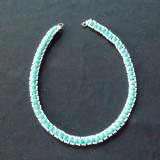 Colier handmade - Set bijuterii handmade si fashion