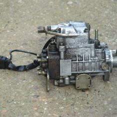 Pompa de injectie Bosch N1/SN 1K 1.9 TDI - Pompa Injectie, Volkswagen