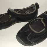 Saboti sandale MERRELL originale calitative (dama 39.5) cod-348718 - Incaltaminte outdoor, Femei