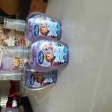 parfum fetite FROZEN