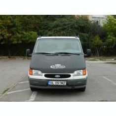 Husa capota Ford Transit model 1990-2000