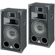Boxe Magnat Soundforce 1200 - Boxa activa