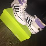 Pantofi sport - ADIDAS NEO