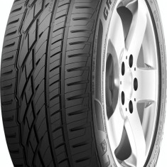 Anvelopa Vara General Tire Grabber Gt 275/55R17 109V FR MS, 55, R17, General Tire