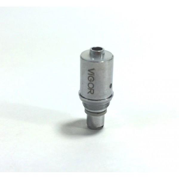Rezistenta pentru Clearomizorul Vigor BDC dual coil 2ml capacitate
