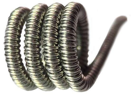 Rezistenta Clapton Wire 0.5 mm