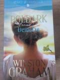 Poldark Demelza - Winston Graham ,398057