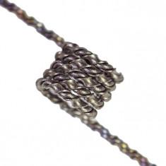 Rezistenta Tiger 0.4 mm