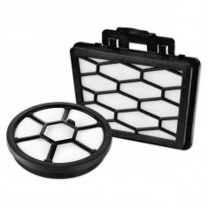 Set filtre aspirator Dirt Devil DD2325 - Filtre Aspiratoare