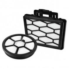 Set filtre pentru aspirator Dirt Devil DD2325 - Filtre Aspiratoare