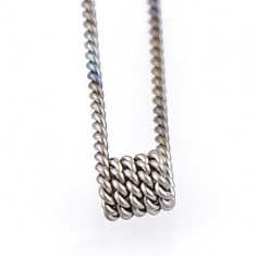 Rezistenta Twisted Wire 0.4 mm