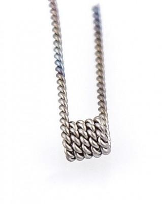Rezistenta Twisted Wire 0.4 mm foto