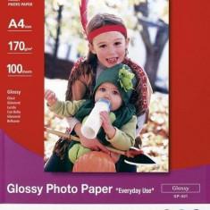Consumabil Canon Consumabil PhotoPaper GP501