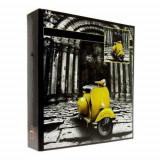 Album foto Procart Vespa 500 poze 10x15