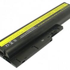 Baterie noua laptop Lenovo ThinkPad T500, T60, T60p, T61