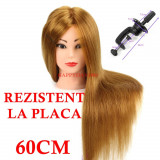 Cap Practica Par Blond FRIZERIE-- REZISTENT PLACA BeautyUkCosmetics