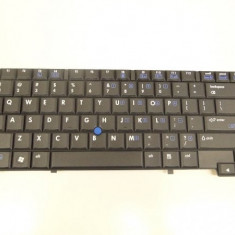 Tastatura Laptop noua HP 6910p