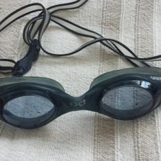 Ochelari inot, subacvatici, Arena Ventura II (pt bazin)