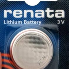 Generic Baterie buton litiu CR2450N 3V 540 mAh - Baterie Aparat foto