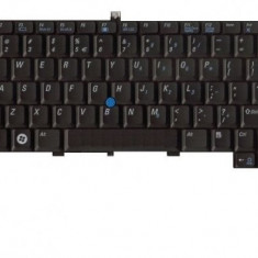 Tastatura laptop noua DELL Latitude D420, Latitude D430