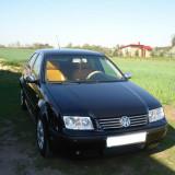 Volkswagen Bora 1.9 TDI, An Fabricatie: 2003, Motorina/Diesel, 174850 km, 1989 cmc